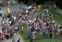 Foto 291 van Eeuwfeest 18 juni 2014 Kinderspektakel groep 1, 2 & 3