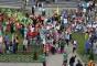Foto 292 van Eeuwfeest 18 juni 2014 Kinderspektakel groep 1, 2 & 3