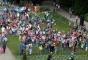 Foto 295 van Eeuwfeest 18 juni 2014 Kinderspektakel groep 1, 2 & 3