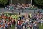 Foto 296 van Eeuwfeest 18 juni 2014 Kinderspektakel groep 1, 2 & 3