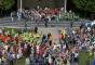 Foto 297 van Eeuwfeest 18 juni 2014 Kinderspektakel groep 1, 2 & 3