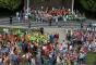 Foto 298 van Eeuwfeest 18 juni 2014 Kinderspektakel groep 1, 2 & 3