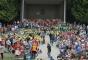 Foto 303 van Eeuwfeest 18 juni 2014 Kinderspektakel groep 1, 2 & 3