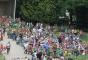 Foto 305 van Eeuwfeest 18 juni 2014 Kinderspektakel groep 1, 2 & 3