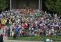 Foto 315 van Eeuwfeest 18 juni 2014 Kinderspektakel groep 1, 2 & 3