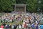 Foto 320 van Eeuwfeest 18 juni 2014 Kinderspektakel groep 1, 2 & 3