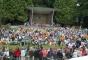 Foto 322 van Eeuwfeest 18 juni 2014 Kinderspektakel groep 1, 2 & 3