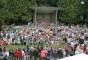 Foto 323 van Eeuwfeest 18 juni 2014 Kinderspektakel groep 1, 2 & 3