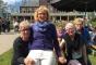 Foto 36 van Koningsdag 2015