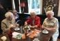 Foto 4 van Seniorenmiddag 2017