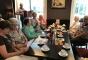 Foto 7 van Seniorenmiddag 2017