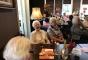 Foto 32 van Seniorenmiddag 2017