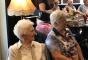 Foto 33 van Seniorenmiddag 2017