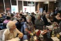 Foto 43 van Seniorenmiddag 2017