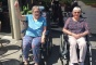Foto 66 van Seniorenmiddag 2017