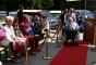Foto 39 van Eeuwfeest 14 juni 2014, Noabers, Harmonica's, Wilhelmina en Taptoe