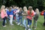 Foto 4 van Eeuwfeest 19 juni 2014 Kinderspektakel 7&8
