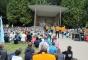 Foto 15 van Eeuwfeest 19 juni 2014 Kinderspektakel 7&8