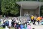 Foto 16 van Eeuwfeest 19 juni 2014 Kinderspektakel 7&8