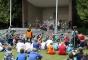 Foto 18 van Eeuwfeest 19 juni 2014 Kinderspektakel 7&8