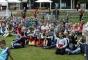 Foto 35 van Eeuwfeest 19 juni 2014 Kinderspektakel 7&8