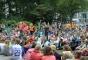 Foto 39 van Eeuwfeest 19 juni 2014 Kinderspektakel 7&8
