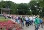 Foto 48 van Eeuwfeest 19 juni 2014 Kinderspektakel 7&8