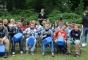 Foto 109 van Eeuwfeest 19 juni 2014 Kinderspektakel 7&8