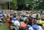 Foto 123 van Eeuwfeest 19 juni 2014 Kinderspektakel 7&8