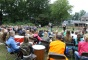 Foto 125 van Eeuwfeest 19 juni 2014 Kinderspektakel 7&8