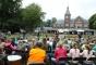 Foto 126 van Eeuwfeest 19 juni 2014 Kinderspektakel 7&8