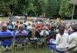 Foto 130 van Eeuwfeest 19 juni 2014 Kinderspektakel 7&8