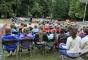 Foto 131 van Eeuwfeest 19 juni 2014 Kinderspektakel 7&8