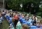 Foto 132 van Eeuwfeest 19 juni 2014 Kinderspektakel 7&8