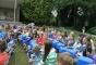 Foto 133 van Eeuwfeest 19 juni 2014 Kinderspektakel 7&8