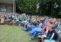 Foto 134 van Eeuwfeest 19 juni 2014 Kinderspektakel 7&8