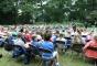 Foto 137 van Eeuwfeest 19 juni 2014 Kinderspektakel 7&8