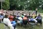 Foto 139 van Eeuwfeest 19 juni 2014 Kinderspektakel 7&8