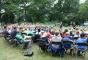 Foto 140 van Eeuwfeest 19 juni 2014 Kinderspektakel 7&8