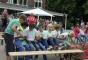 Foto 145 van Eeuwfeest 19 juni 2014 Kinderspektakel 7&8