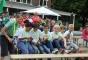 Foto 146 van Eeuwfeest 19 juni 2014 Kinderspektakel 7&8