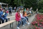 Foto 148 van Eeuwfeest 19 juni 2014 Kinderspektakel 7&8