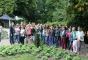 Foto 164 van Eeuwfeest 19 juni 2014 Kinderspektakel 7&8
