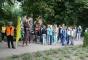 Foto 165 van Eeuwfeest 19 juni 2014 Kinderspektakel 7&8