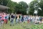 Foto 172 van Eeuwfeest 19 juni 2014 Kinderspektakel 7&8