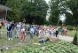 Foto 173 van Eeuwfeest 19 juni 2014 Kinderspektakel 7&8