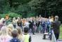 Foto 201 van Eeuwfeest 19 juni 2014 Kinderspektakel 7&8