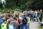 Foto 202 van Eeuwfeest 19 juni 2014 Kinderspektakel 7&8