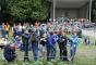 Foto 204 van Eeuwfeest 19 juni 2014 Kinderspektakel 7&8