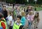 Foto 205 van Eeuwfeest 19 juni 2014 Kinderspektakel 7&8